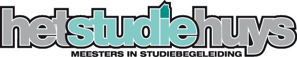 Het Studiehuys
