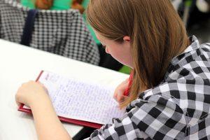 huiswerkbegeleiding doorn driebergen